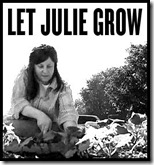 let-julie-grow