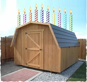birthday_shed
